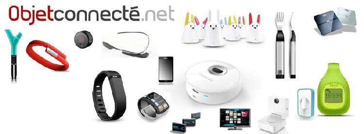objet connect objetconnecte net. Black Bedroom Furniture Sets. Home Design Ideas