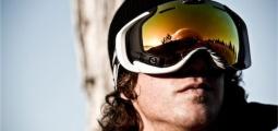 Oakley rend les lunettes de ski intelligentes