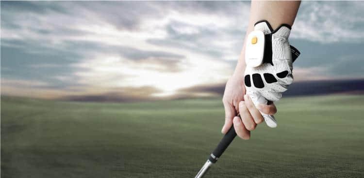 golf connect les meilleurs objets connect s pour la pratique de ce sport. Black Bedroom Furniture Sets. Home Design Ideas