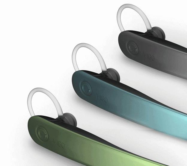 vigo-headset