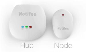 20131115061821-Hub_Node_3D_vue_haut
