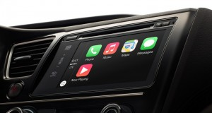 apple-carplay_800x600