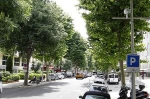 Boulevard-connecte-Nice