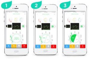Niwa-Mobile-App