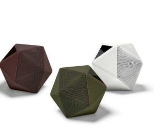 boom-boom-speaker-3a-318x265