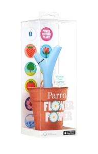 parrotflowerpower1