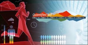 quantified-self_