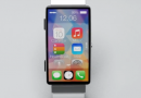 Iwatch : Apple renforce ses rangs