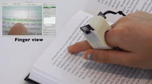 Bague-Finger-Reader-2