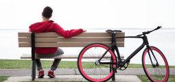 Les objets connectés se mettent au vélo | Vélos connectés