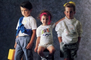 apples-1986-clothing-collection-5