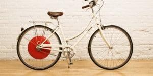 roue de copenhague