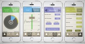blufit app