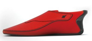 lechal chaussures