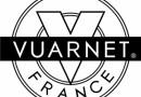 La montre connectée Vuarnet : une montre française qui a du chic