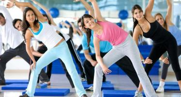 Dossier : les objets connectés pour le fitness !