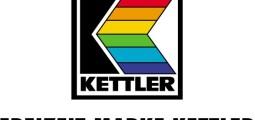 """La gamme """"S-Line"""" de Kettler : fitness connecté sur-mesure"""