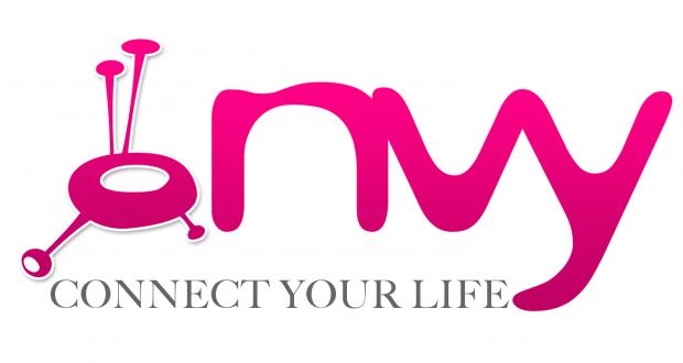 NVY - distributeur et grossiste en objets connectes