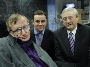 Stephen_Hawking_David_Fleming_Martin_Curley