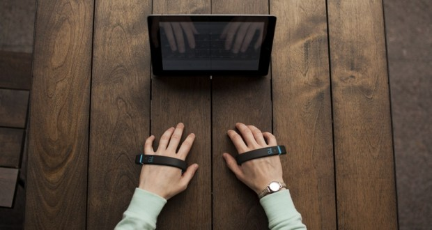 clavier virtuel airtype