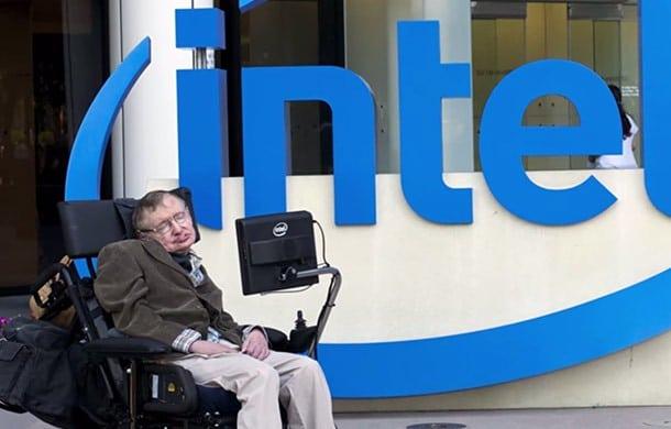 Fauteuil roulant intelligent la technologie au service de la santé