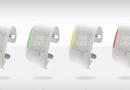 Fit Smart, le petit nouveau de la gamme MiCoach par Adidas
