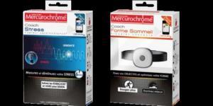 mercurochrome