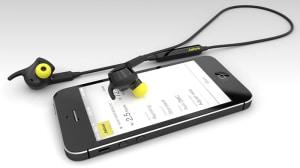 Jabra-SPORT-Pulse-Wireless-App