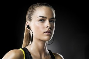 Jabra-Sport-Pulse-Wireless-Earphones