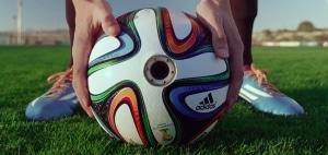 adidas-coupe-monde-2014-bresil-gopro-camera-4