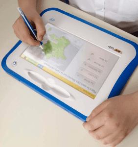 bic-tablet