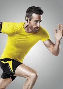sport-pulse-jabra