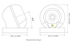 20141029021553-Cocoon_Line_Drawings
