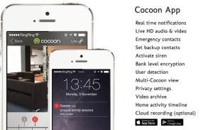 20141031055027-app