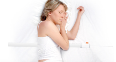 TEST BEDDIT : un objet connecté pour suivre votre sommeil