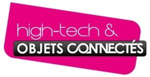 Espace High Tech et Objets connectés
