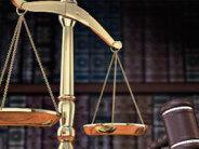 Les objets connectés utilisés en justice ? Vers des détectives «connectés»…