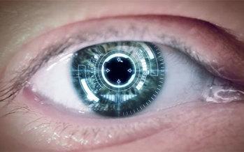 Le corps connecté, nouvel objet intelligent ?