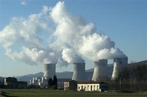 nucleaire_espitalier