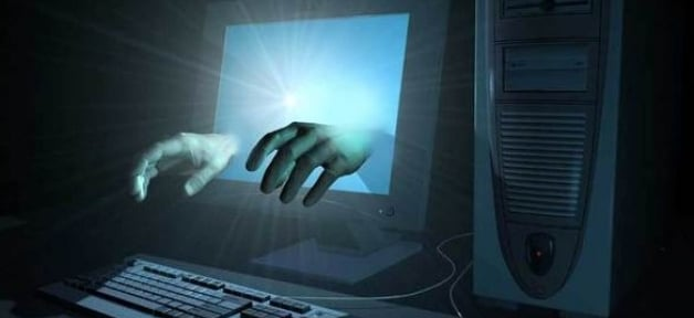 piratage mit botnet