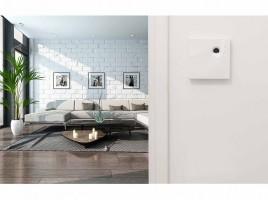 qivivo-thermostat-connecte-pour-smartphones-268x200
