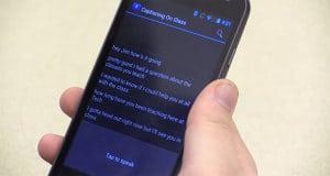 sous-titre-smartphone