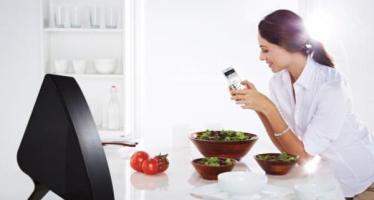 Wireless Audio System : le son partout chez vous