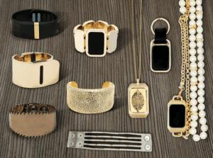 gamme bijoux Cuff