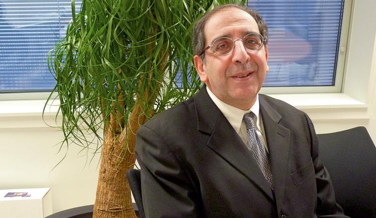 Retine-artificielle-succes-de-nouveaux-implants-chez-des-aveugles