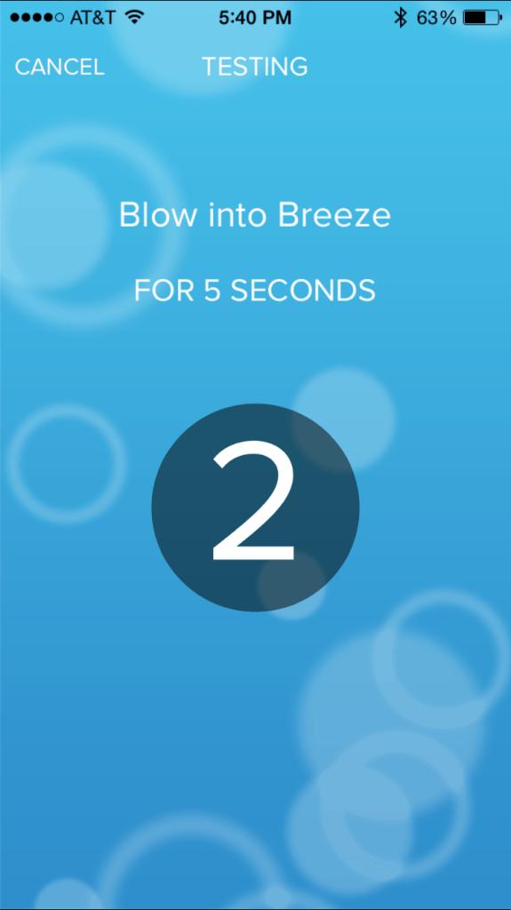 app_blow breeze