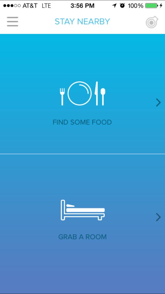 app_stay-nearby breeze