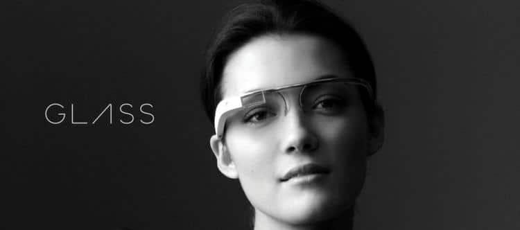 google-glass2-890x395_c