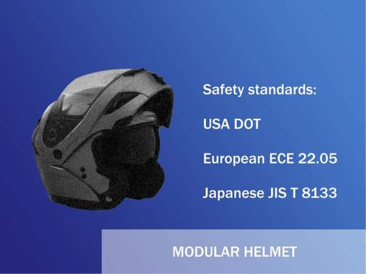livemap_modular-helmet-1024x768
