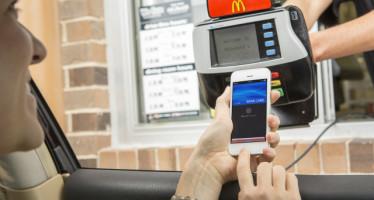 Android Pay aux Etats-Unis vous y avez cru aussi ?